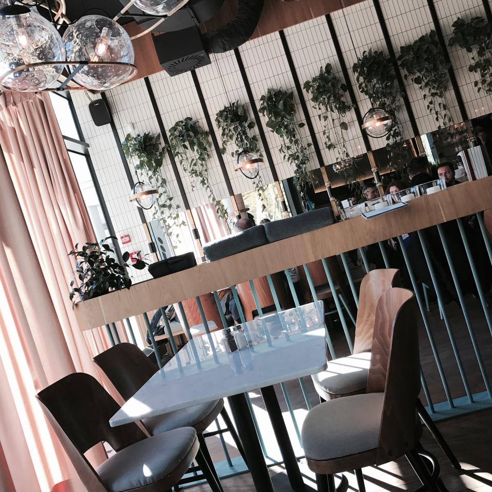 najbardziej-fotogeniczne-restauracje-i-kawiarnie-w-trójmieście-w-gdańsku-gdyni-sopocie - 1