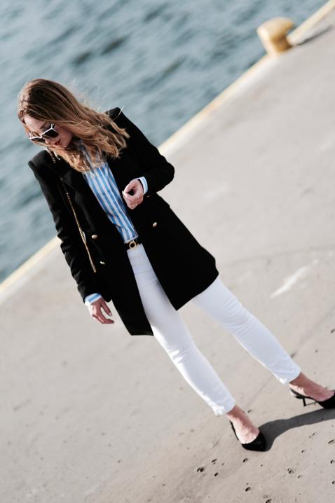mango-slingbacks-dior-jadior-outfit