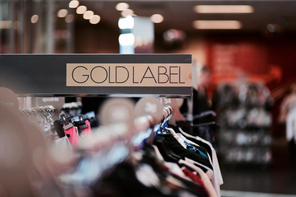 markowe-ubrania-gdzie-kupić-w-trójmieście