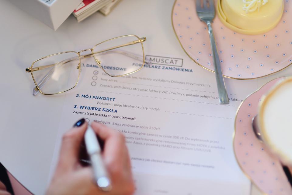 oprawki-polskiej-marki-zakupy-okularów-korekcyjnych-przez-internet-muscat