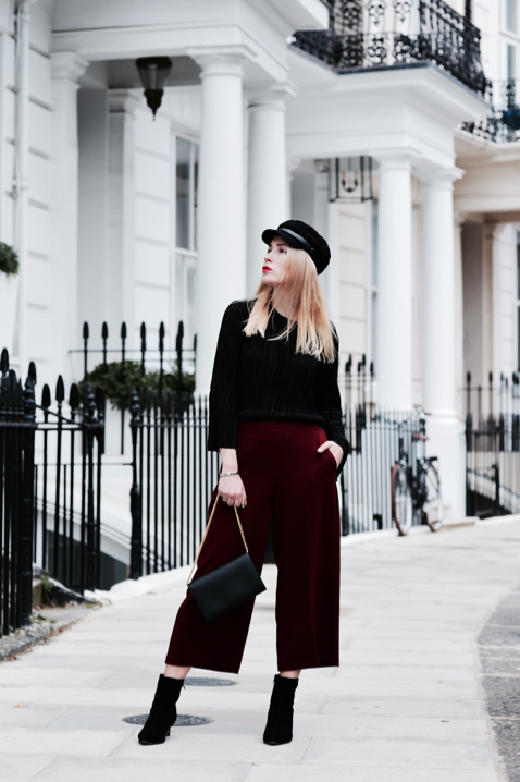 culottes-street-style-outfit