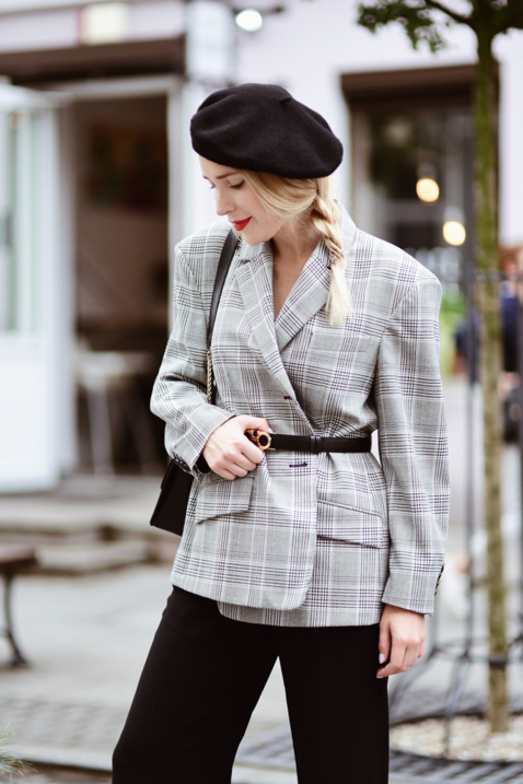beret-street-style-street-fashion-outfit