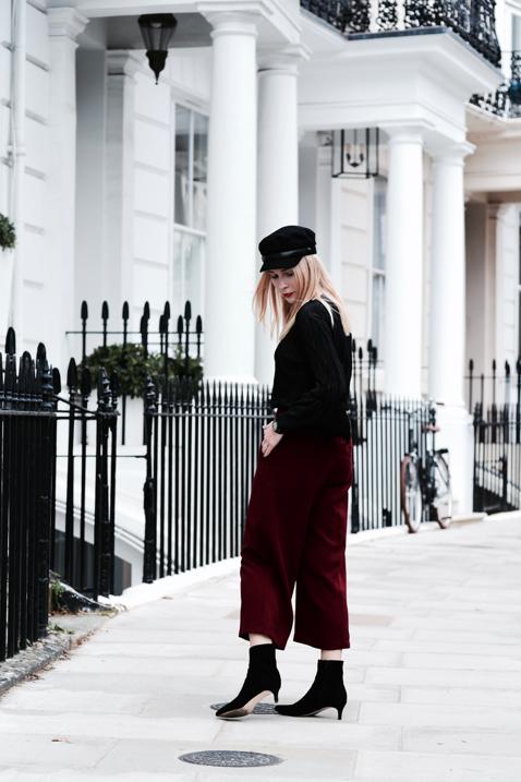czapka-bosmanka-w-marynarskim-stylu-stylizacja