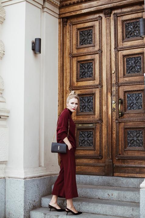 spodnie-kuloty-culottes-stylizacja-street-style