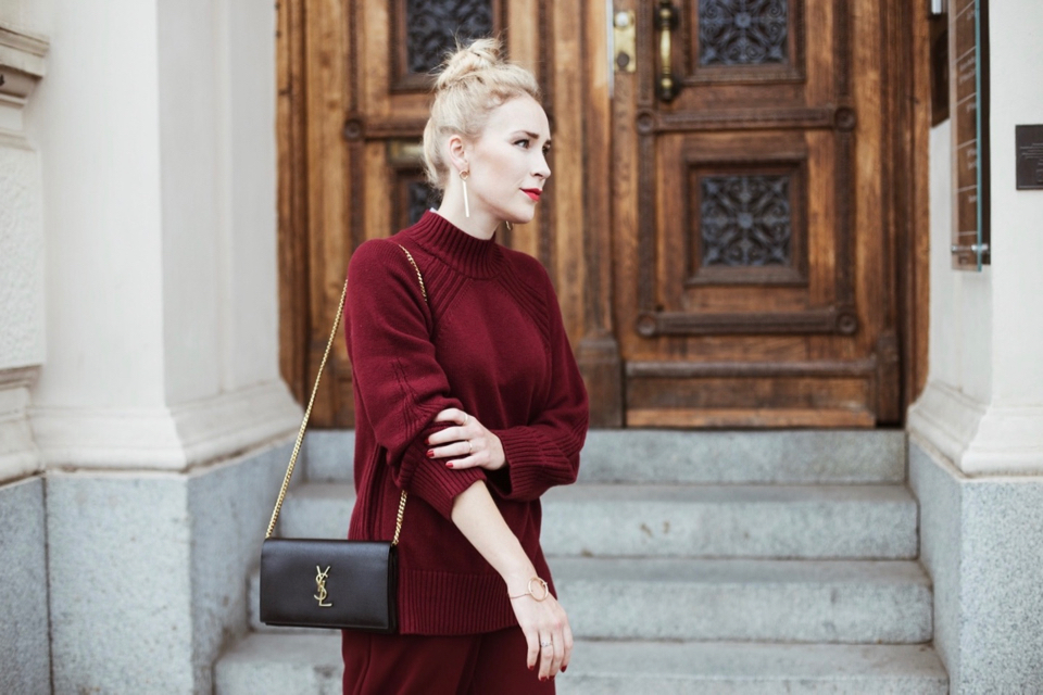 burgundy-total-look-outfit-culottes