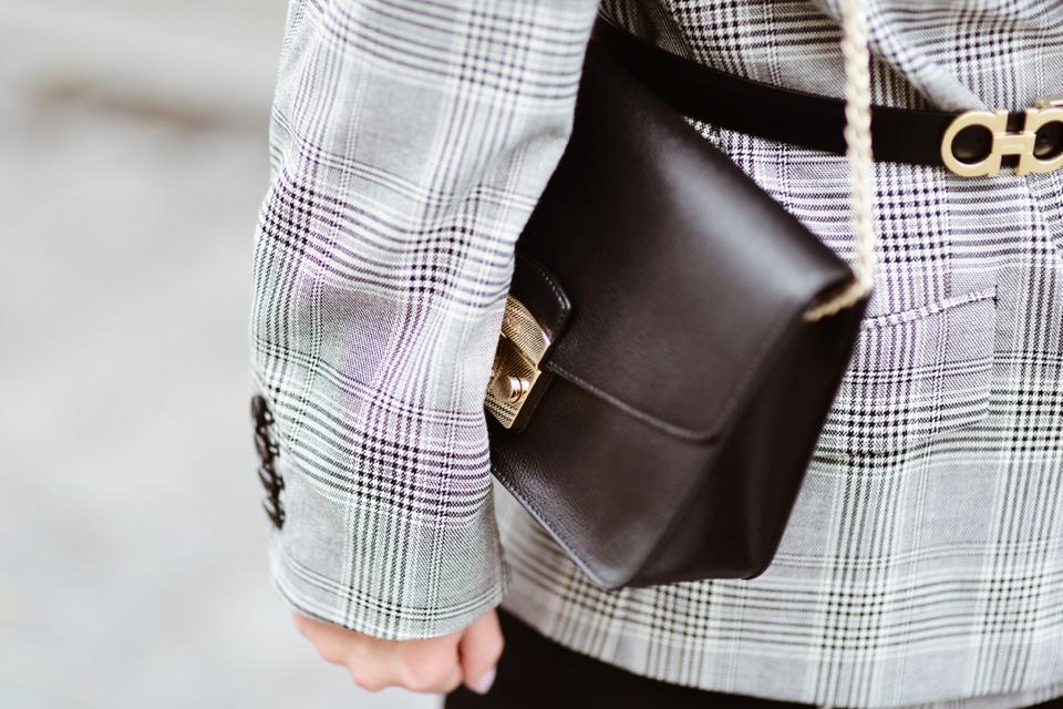 furla-metropolis-bag