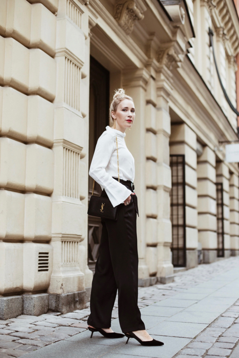 wide-leg-pants-outfit-stockholm-street-style