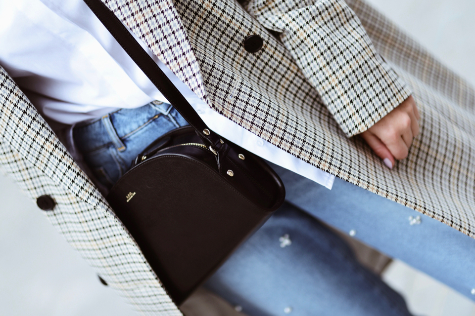 apc-paris-half-moon-bag-stylizacja