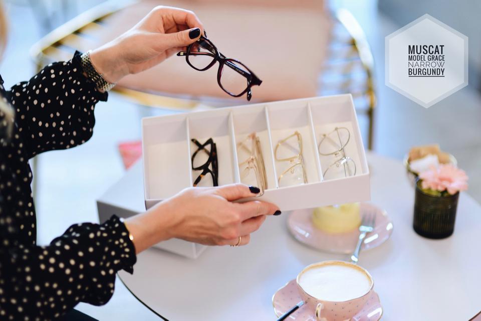 jak-kupić-okulary-korekcyjne-przez-internet