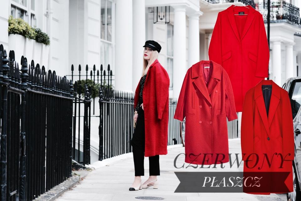 gdzie-kupić-czerwony-płaszcz