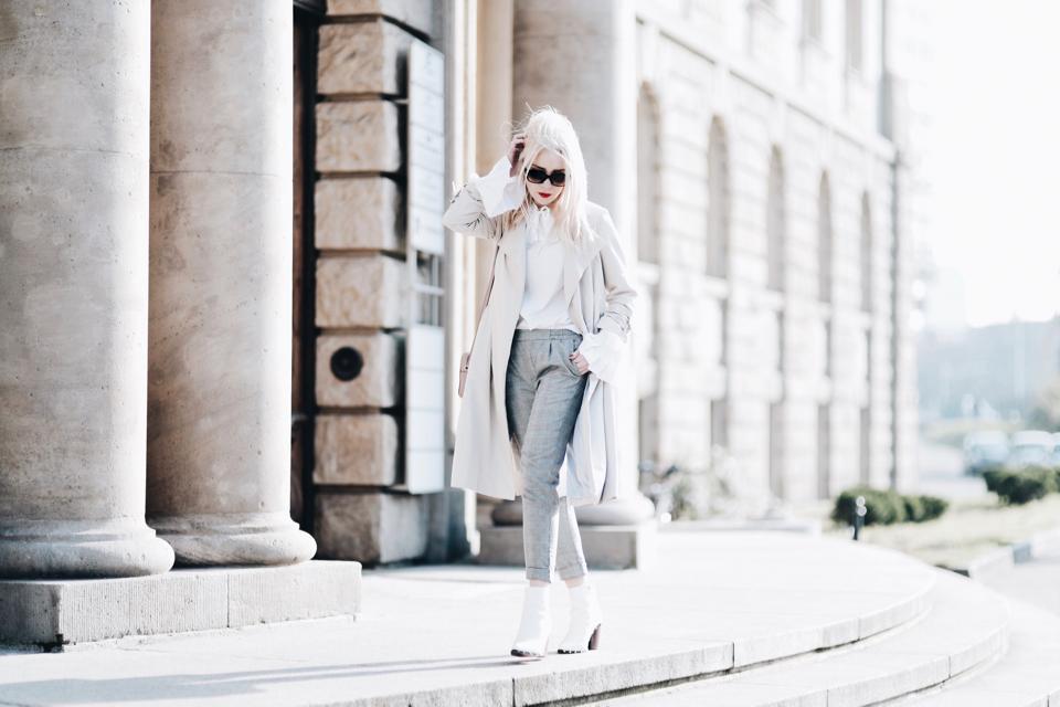 białe-buty-stylizacje-jak-nosić-do-czego-nosić