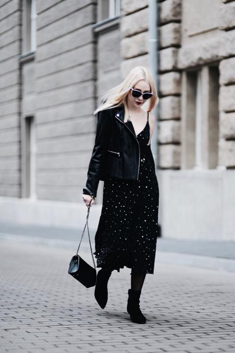 krótka-kurtka-do-sukienki-stylizacja