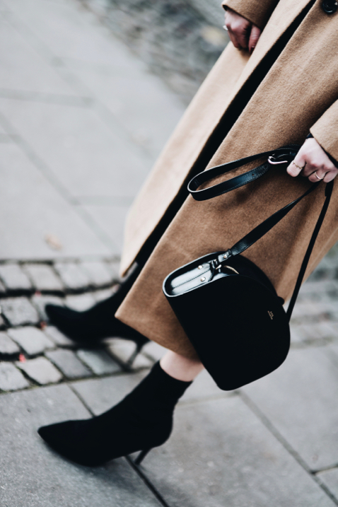sock-boot-trend-how-to-wear-street-style-street-fashion