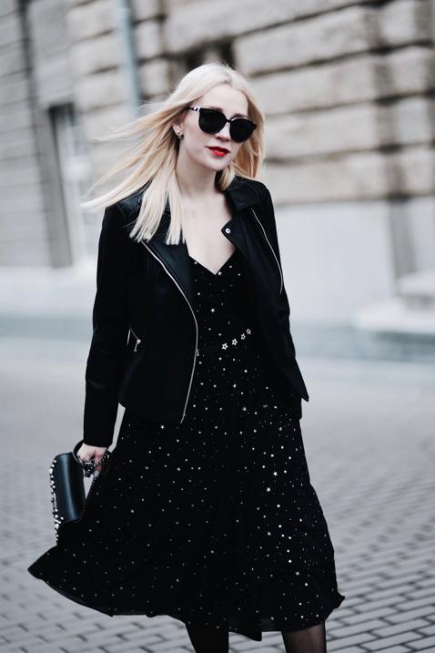 sukienka-i-ramoneska-stylizacje
