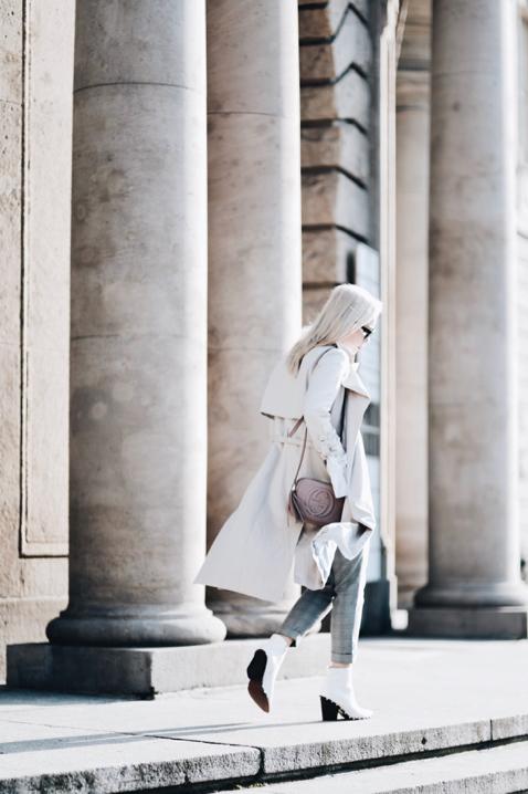 białe-botki-stylizacja