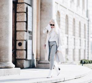 białe-botki-do-kostki-stylizacje-jak-nosić-do-czego-nosić