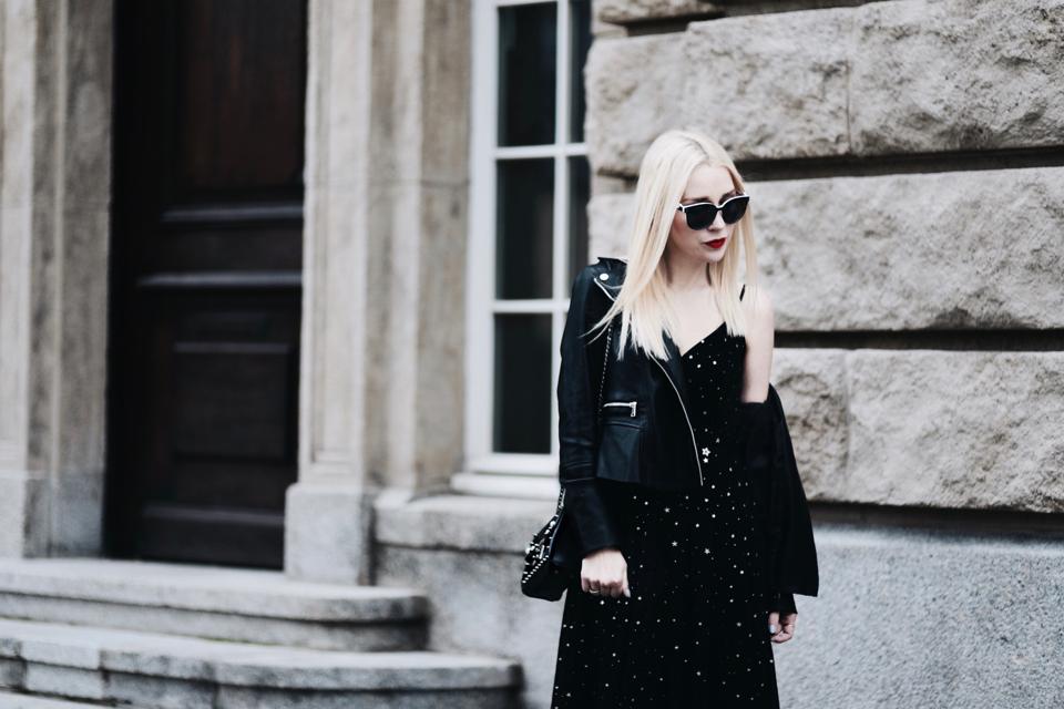 co-na-górę-do-eleganckiej-sukienki-shiny-syl-blog-stylizacja