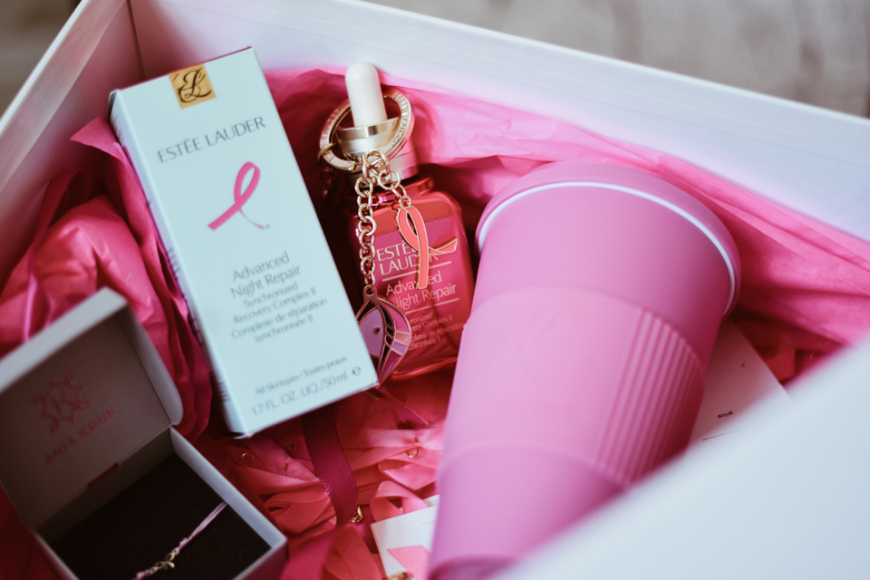 estee-lauder-pink-ribbon