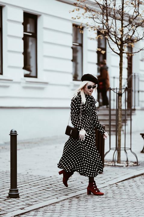 jak-nosić-sukienki-w-zimie