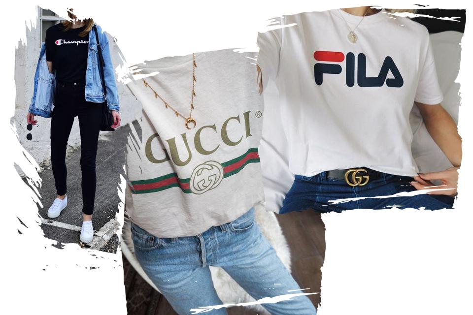 trendy-na-wiosnę-lato-2018-co-będzie-modne-trendy-2018
