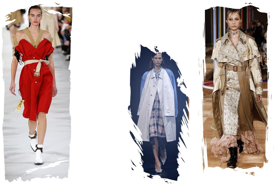 trendy-na-sezon-wiosna-lato-2018-co-będzie-modne