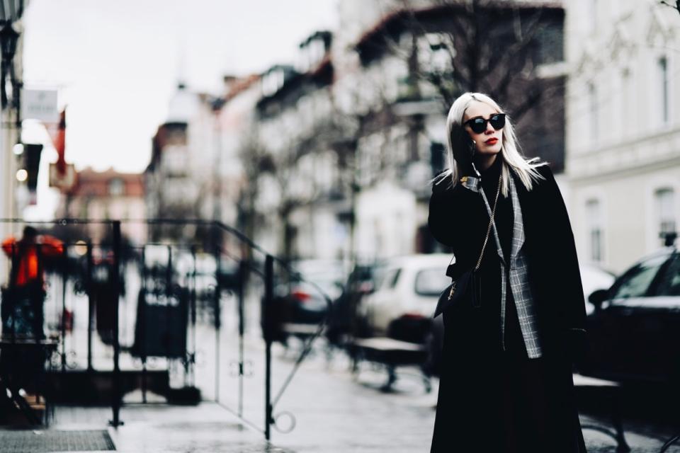 fashion-week-street-fashion-moda-uliczna-co-to-stylizacja
