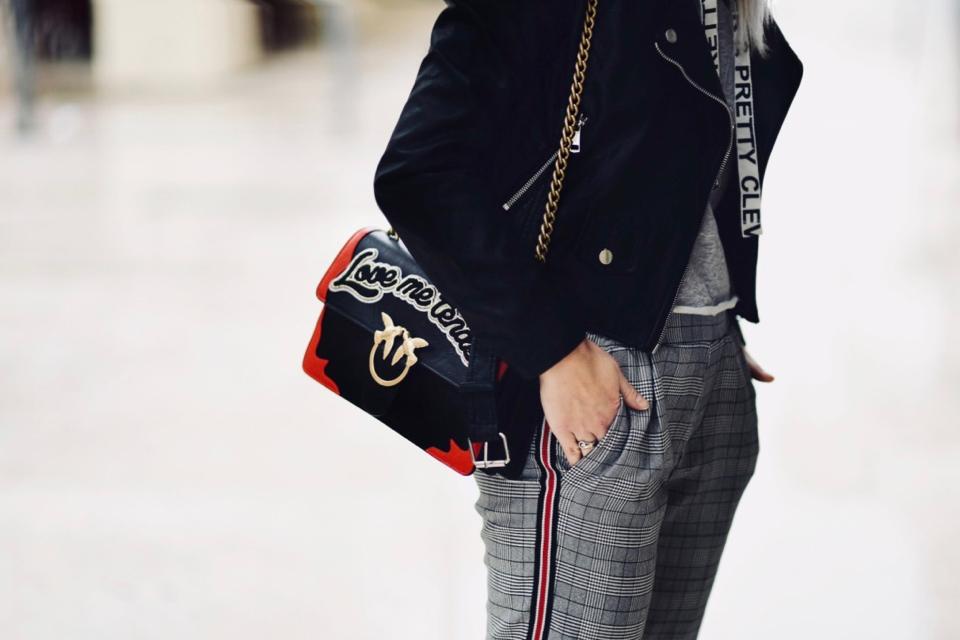 torebka-pinko-love-bag-love-me-tender-stylizacja