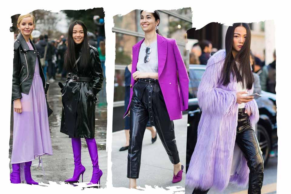 jakie-kolory-pasują-do-fioletowego-stylizacje-kolor-fioletowy-do-czego-pasuje-do-jakich-ubrań-nosić-z-czym-łączyć