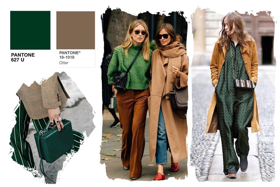 kolor-zielony-do-czego-pasuje-do-jakich-ubrań-nosić-z-czym-łączyć-jak-zestawiać-Jak-nosić-zieleń-stylizacje