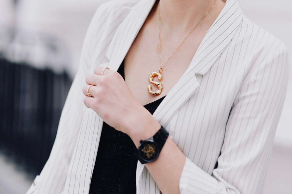 celine-alphabet-necklace-price-where-to-buy-blog-outfit