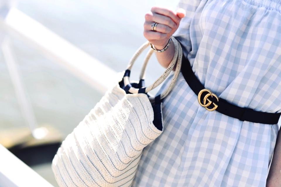 pasek-gucci-w-stylizacji-blog-o-modzie