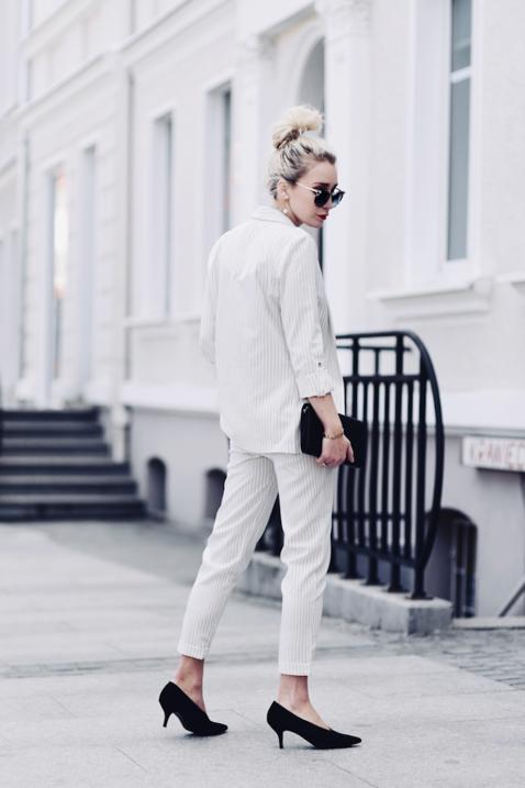 jakie-buty-do-białych-spodni-jakie-buty-do-białego-garnituru-blog-o-modzie-stylizacja