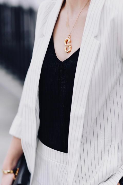 celine-alphabet-necklace-outfit-blog
