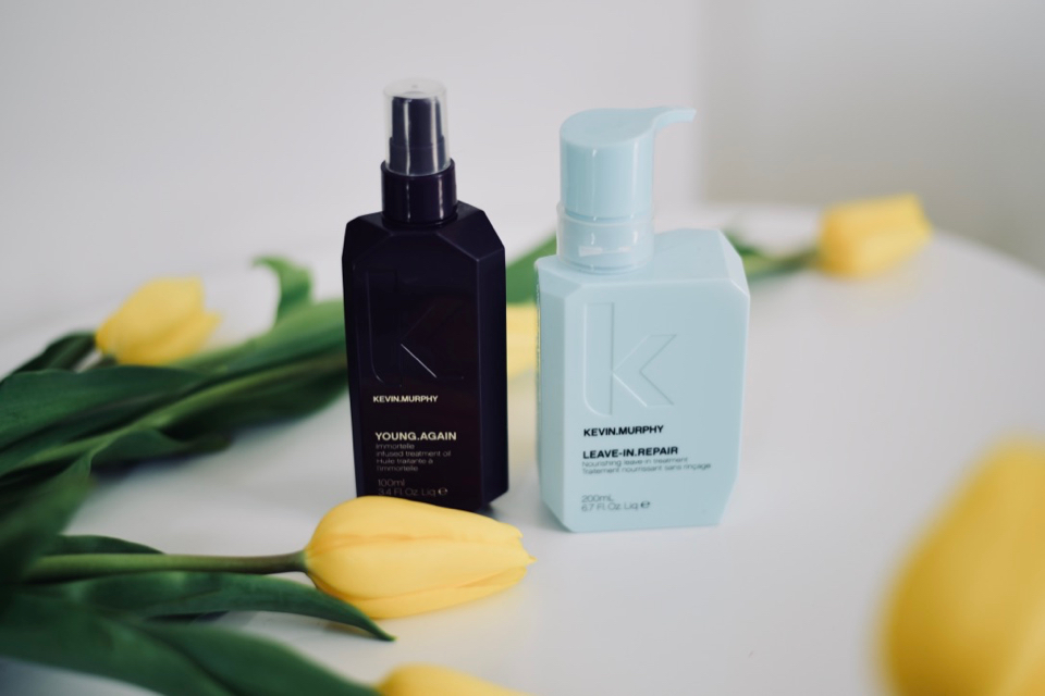 kevin-murphy-young-again-leave-in-spray-opinia-recenzja