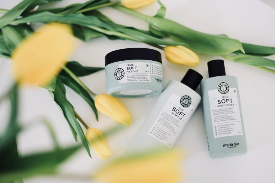 kosmetyki-do-włosów-szampon-odżywka-maska-maria-nila-opinia-recenzja