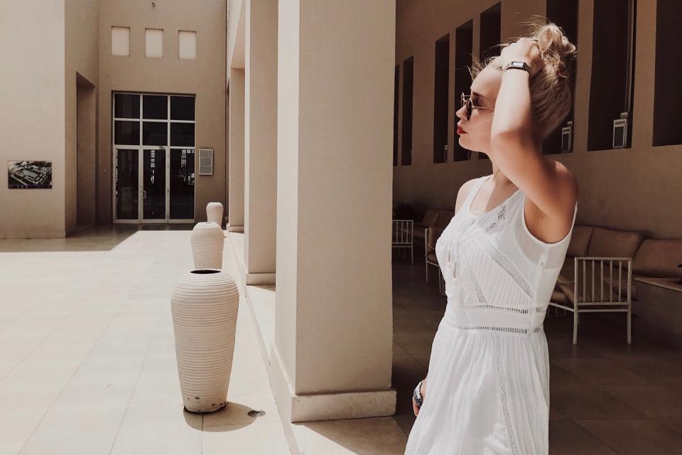 hotel-jaz-aquaviva-egipt-wyjazd-sesja-zdjęciowa