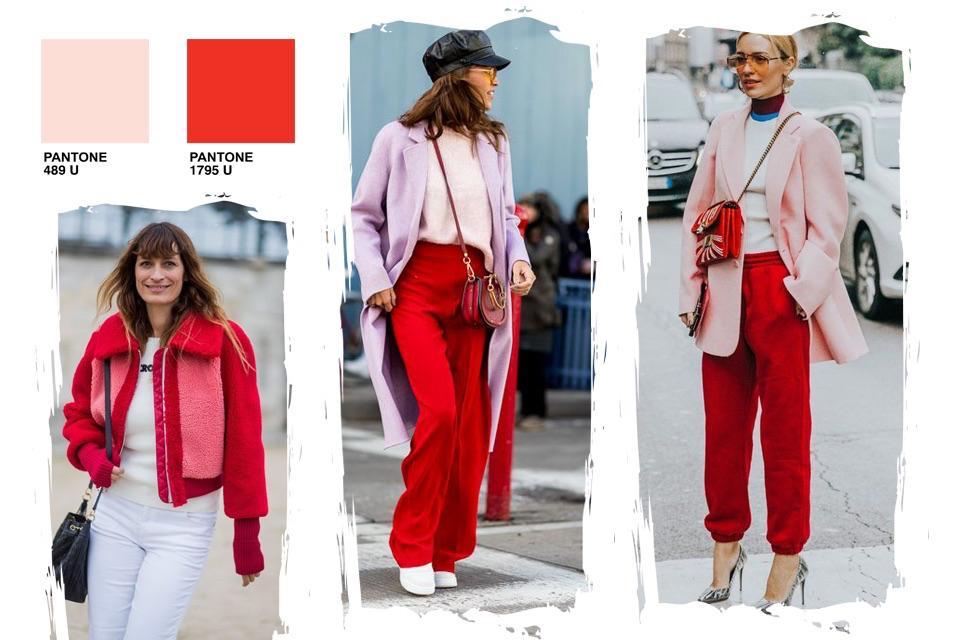 do-czego-nosić-pastelowe-różowe-ubrania-róż-do-czego-pasuje-jasny-róż-pudrowy-róż-stylizacje-do-czego-nosić-do-czego-pasuje - 2
