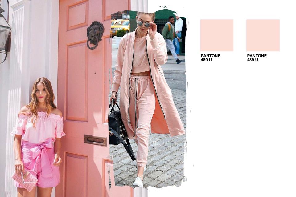 do-czego-nosić-pastelowe-różowe-ubrania-róż-do-czego-pasuje-jasny-róż-pudrowy-róż-stylizacje-do-czego-nosić-do-czego-pasuje - 5