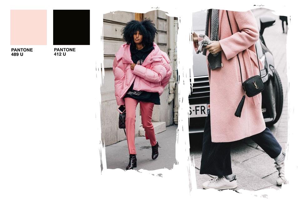 jakie-kolory-pasują-do-pudrowego-różu-do-pastelowego-różowego-stylizacje-do-czego-pasuje-z-czym-nosić-jak-zestawiać-pudrowy-róż-poradnik-stylizacja - 1