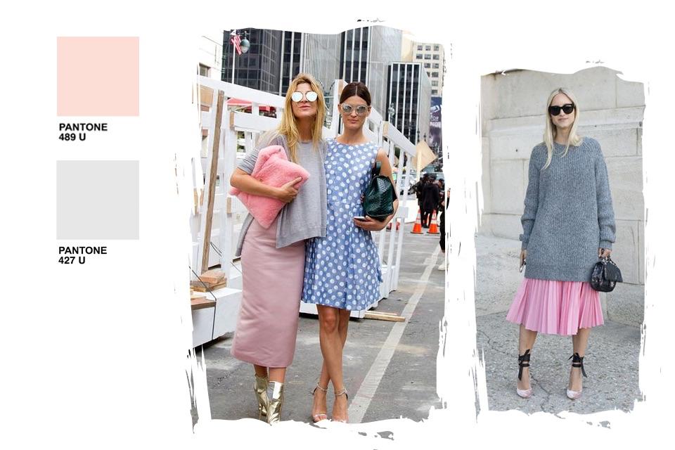 jakie-kolory-pasują-do-pudrowego-różu-do-pastelowego-różowego-stylizacje-do-czego-pasuje-z-czym-nosić-jak-zestawiać-pudrowy-róż-poradnik-stylizacja - 3
