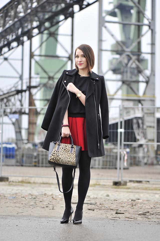 11 blog_o_modzie_shinysyl_czarne rajstopy kryjące black tights