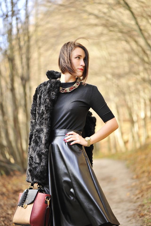 2 blog_o_modzie_shinysyl_blogerka modowa