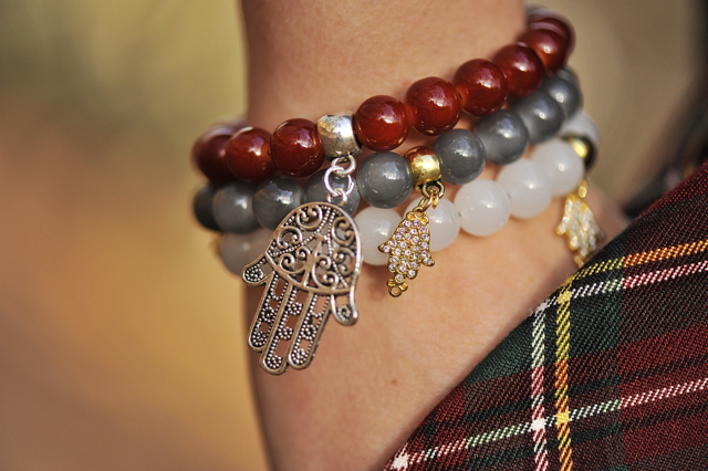 3 blog_o_modzie_shinysyl bransoletki ręka fatimy