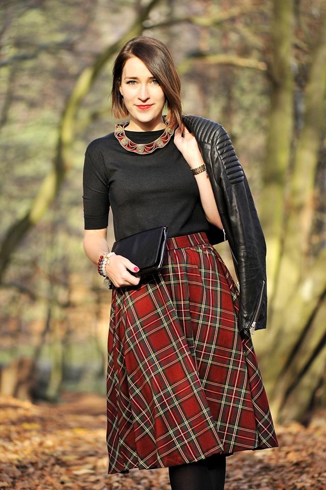 5 blog_o_modzie_shinysyl elegancka stylizacja