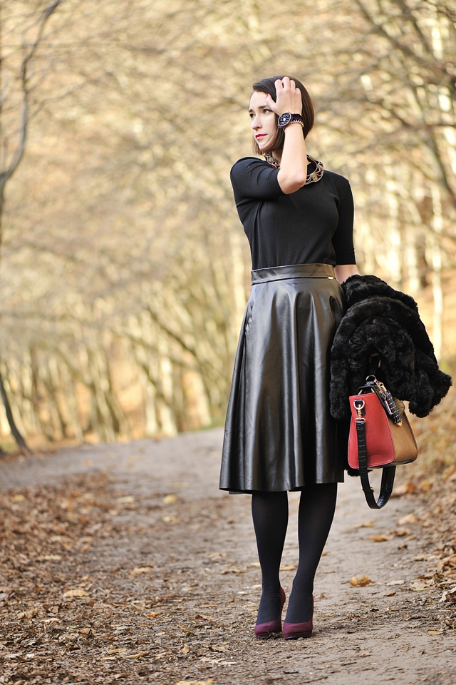 5 blog_o_modzie_shinysyl_total black styling