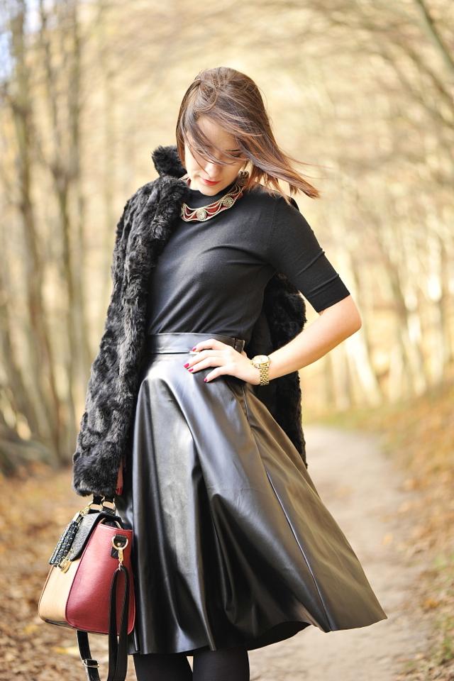 6 blog_o_modzie_shinysyl_czarne futro