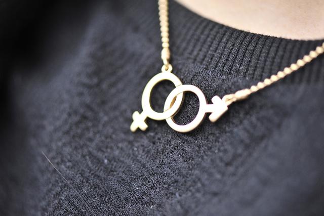 8 blog_o_modzie_shinysyl_naszyjnik my way jewellery