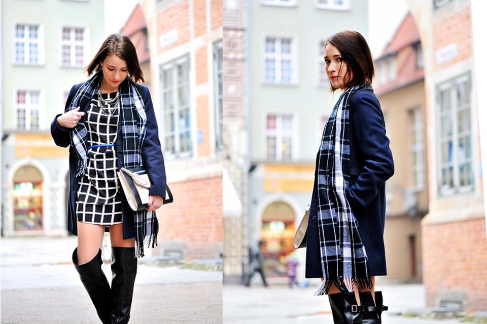 blogera modowa