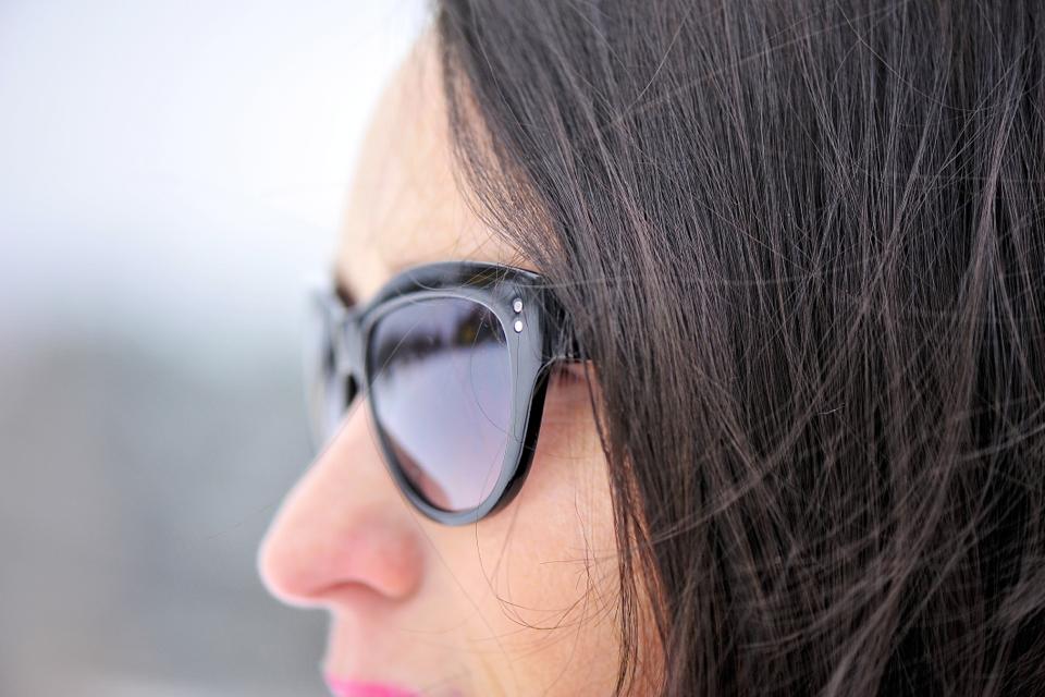 okulary zerouv