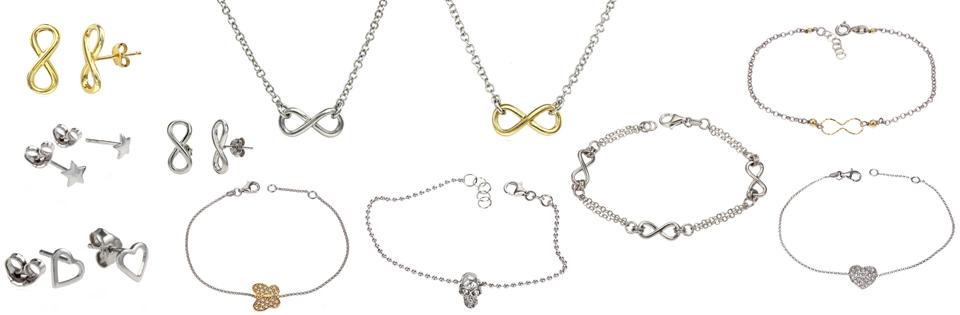 biżuteria-dandelio